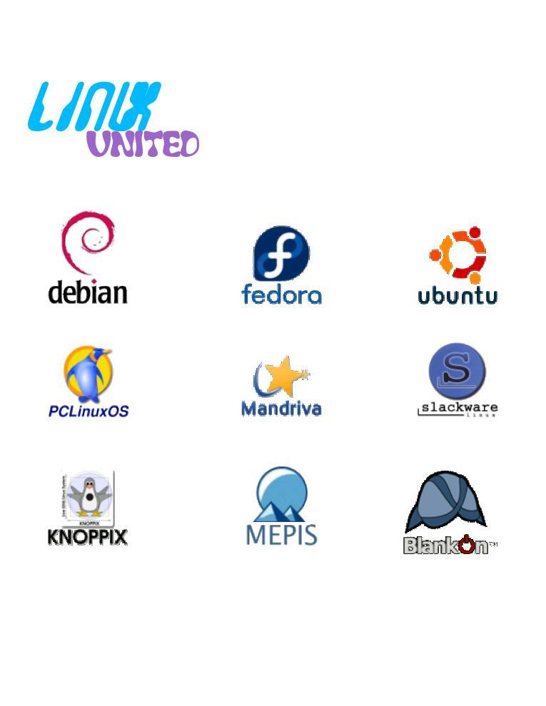 linux30