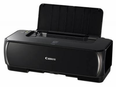 printer canon pixma ip 1800