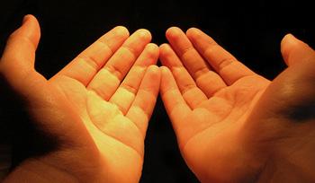 koleksi doa harian