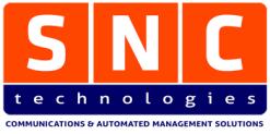 snc-technologies