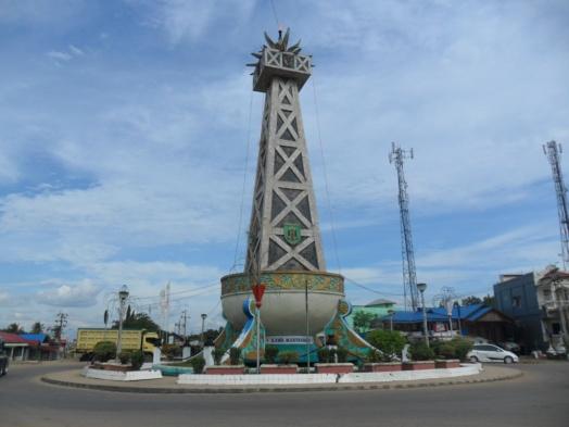 Monumen_Tanjung_Puri