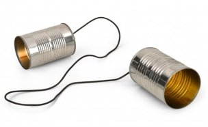 telepon-kaleng