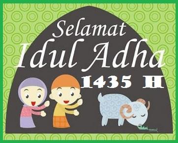 selamat-idul-adha-2014-www-IlmuMu-com