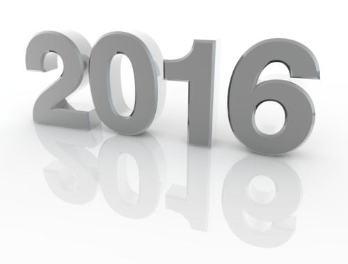 2016.jpeg